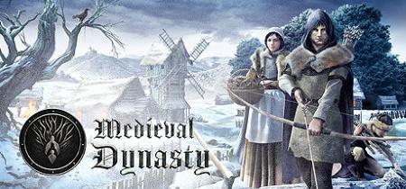 medieval_dynasty