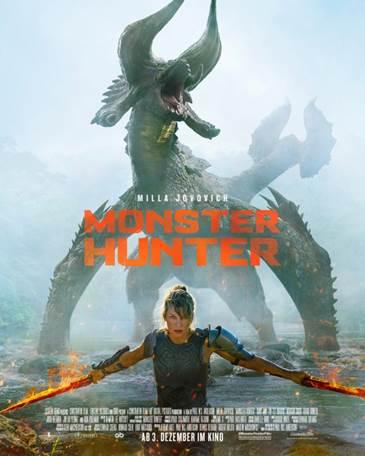 monster_hunter_film