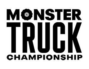 monster_truck