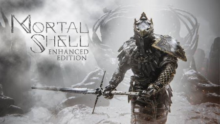 mortal_shell