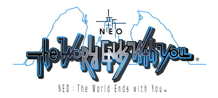 neo_the_world_ends