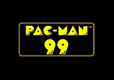 pac_man_99