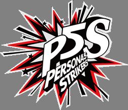 persona_5_strikers