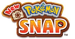 pokemon_snap