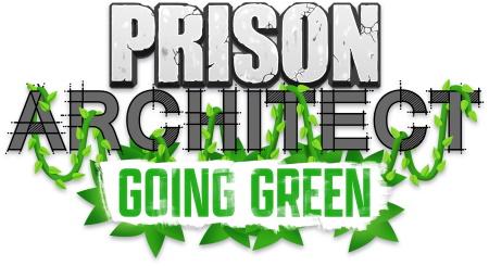 prison architect going green_1