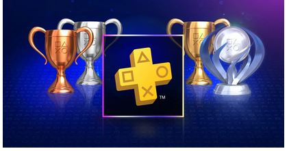 ps_plus_trophy_challenge