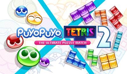 puyo_puyo_tetris_2