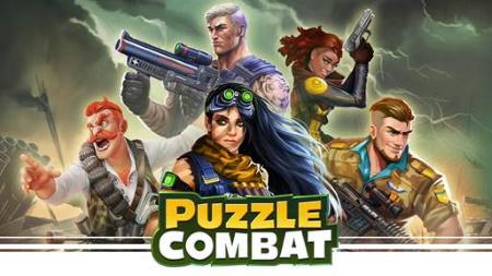 puzzle_combat