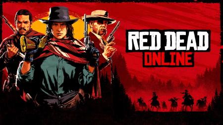 red_dead_online