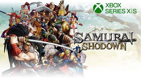 samurai_showdown_xbox