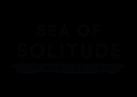 sea_of_solitude
