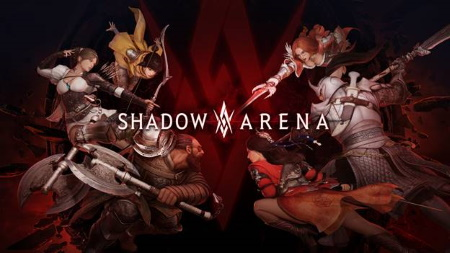 shadow_arena