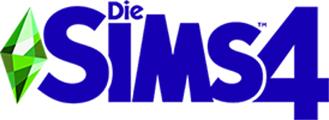 sims_4