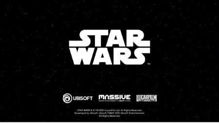 star_wars_ubisoft