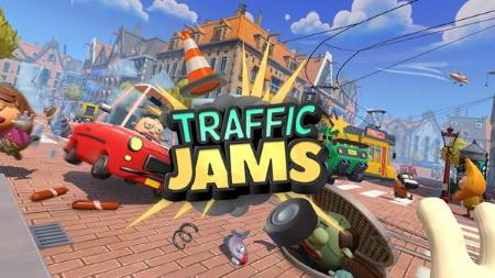 traffic_jams