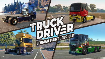truck_driver_germany