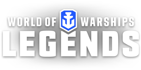 world_of_warships_legends