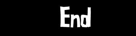 worlds_end_club