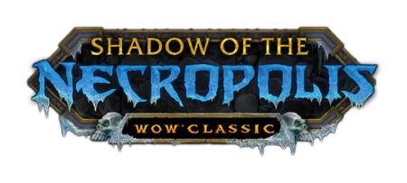 wow_classic_shadow_of_the_necropolis