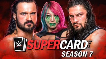 wwe_supercard_season_7