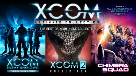 xcom_collection
