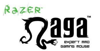 B002MPPRPO_naga_logo