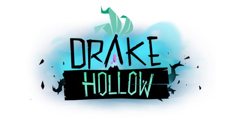 Drake_Hollow_Logo