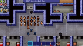 The_Escapists_Screen1