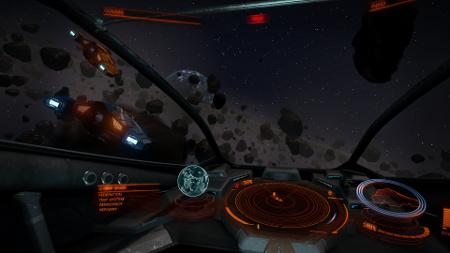 viper_cockpit_patrol