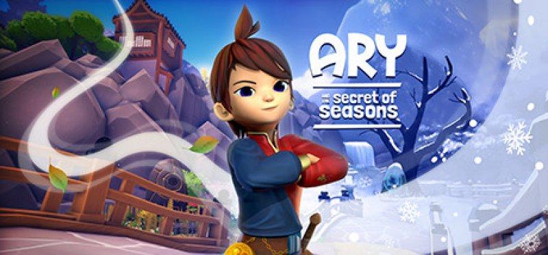 ary_logo