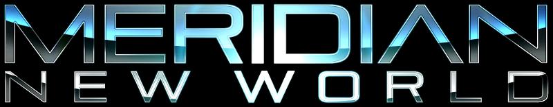 meridian_logo_klein