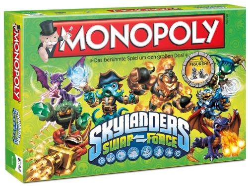 Monopoly_Skylanders