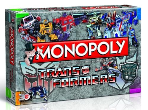 Monopoly_Transformers_Retro