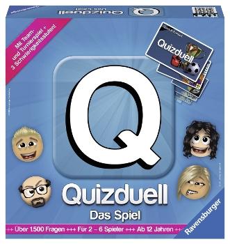 Quizduell_Schachtel