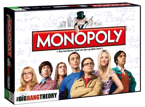 TBBT_Monopoly_Packshot