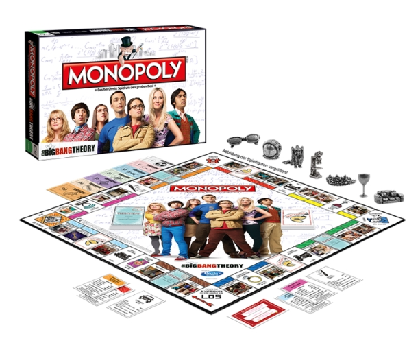 monopoly-bigbangtheory-packshot-gameboard-3d-cs_1