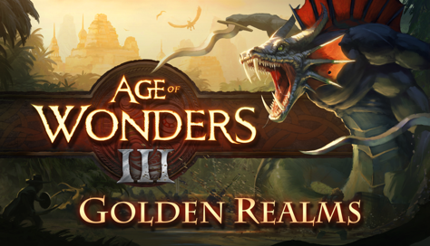 Age_of_Wonders_III_Golden_Realms_Logo