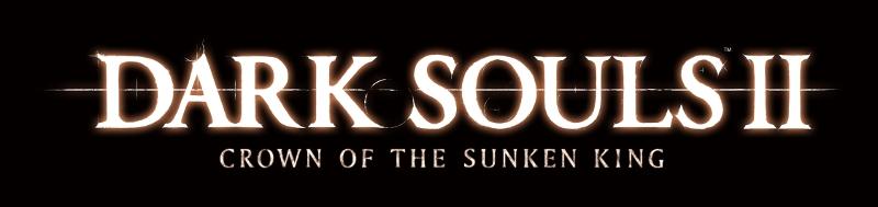 CROWN_OF_THE_SUNKEN_KING_logo
