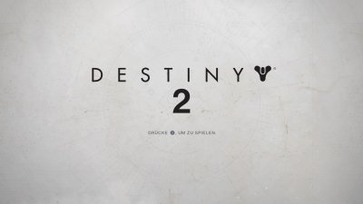 Destiny_2_Beta_20170718220555