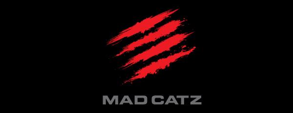 Mad_Catz_Logo