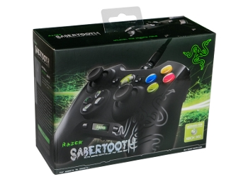 Razer_Sabertooth_1