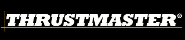 Thrustmaster_Banner