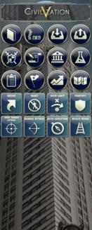 civ_powergrid