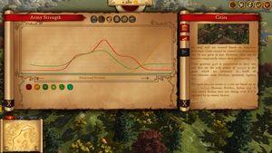 Die Splashgames-Vorschau: Might & Magic Heroes Online - Bild 5 - Klickt hier, um die große Version zu sehen...