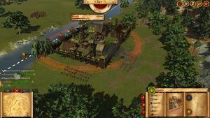 Die Splashgames-Vorschau: Might & Magic Heroes Online - Bild 6 - Klickt hier, um die große Version zu sehen...