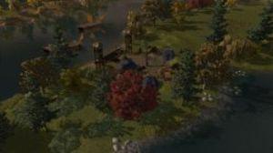 Die Splashgames-Vorschau: Might & Magic Heroes Online - Bild 8 - Klickt hier, um die große Version zu sehen...
