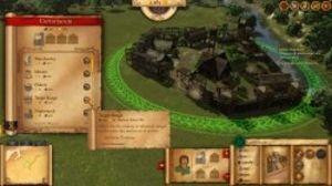 Die Splashgames-Vorschau: Might & Magic Heroes Online - Bild 9 - Klickt hier, um die große Version zu sehen...