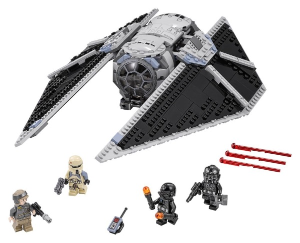 75154_lego_star_wars_rogue_one_tie_striker_set
