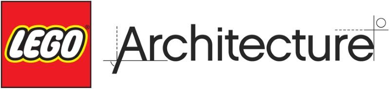 Architecture_Logo