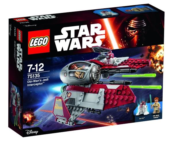 LEGO_Obi_Wan_Interceptor